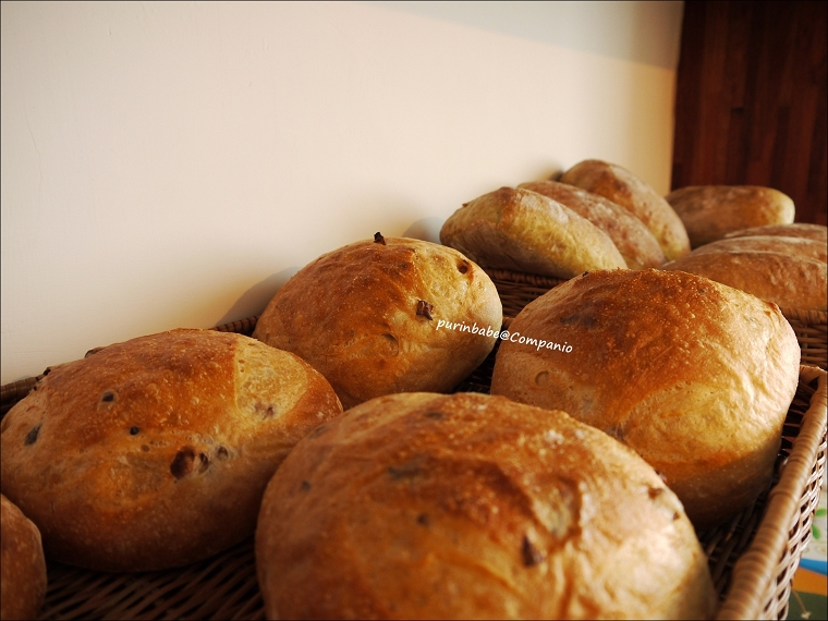 27販售麵包