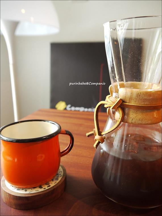 37酒神釀冰咖啡1