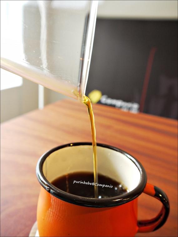 38酒神釀冰咖啡2