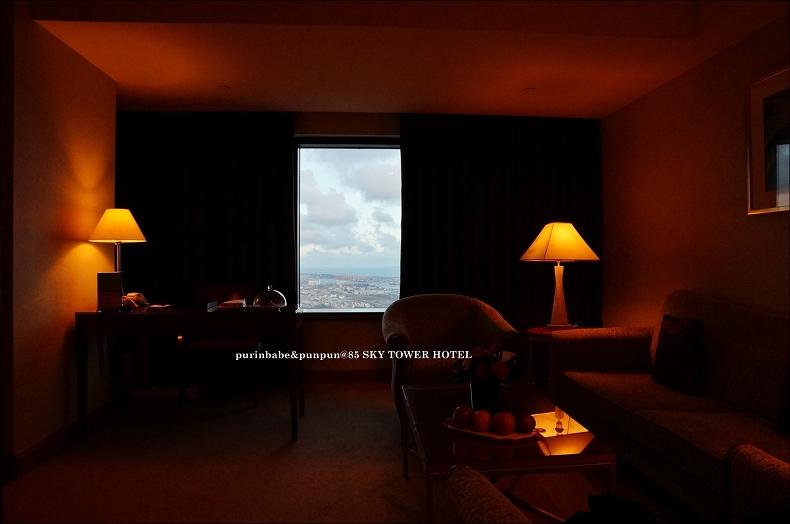21客廳景觀1