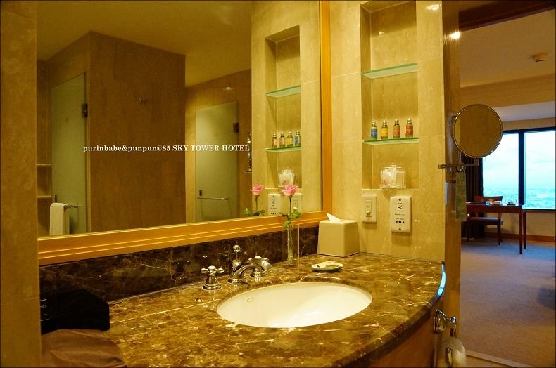 17浴室2