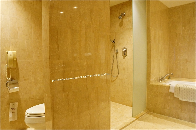 16浴室1
