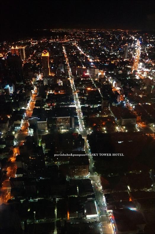 35觀景台市區夜景1