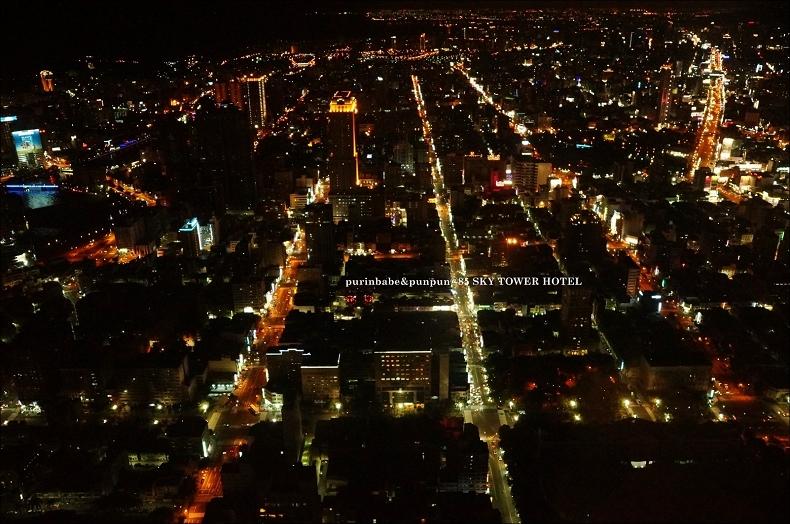 36觀景台市區夜景2