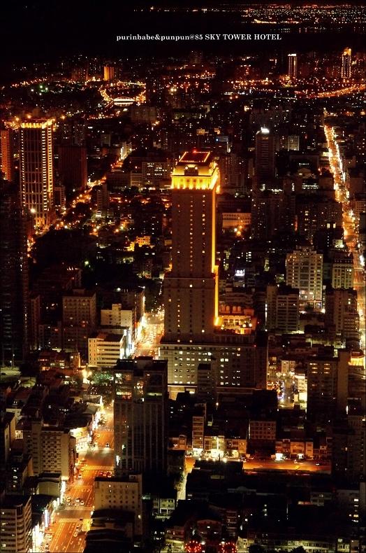 37觀景台市區夜景3