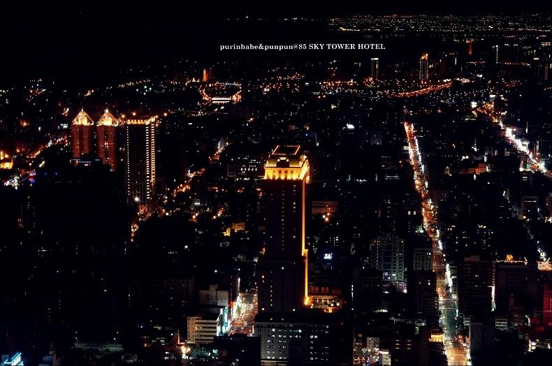 38觀景台市區夜景4