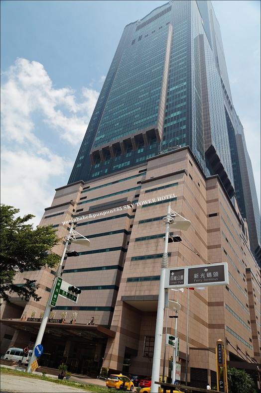 3君鴻國際酒店2