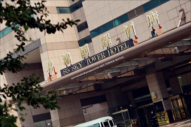 4君鴻國際酒店3