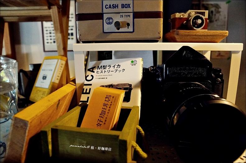 33相機3