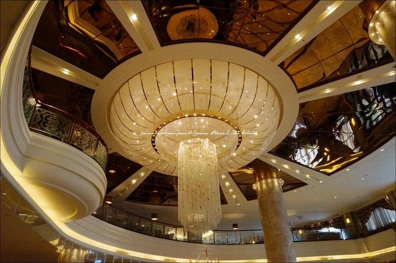 7飯店大廳1