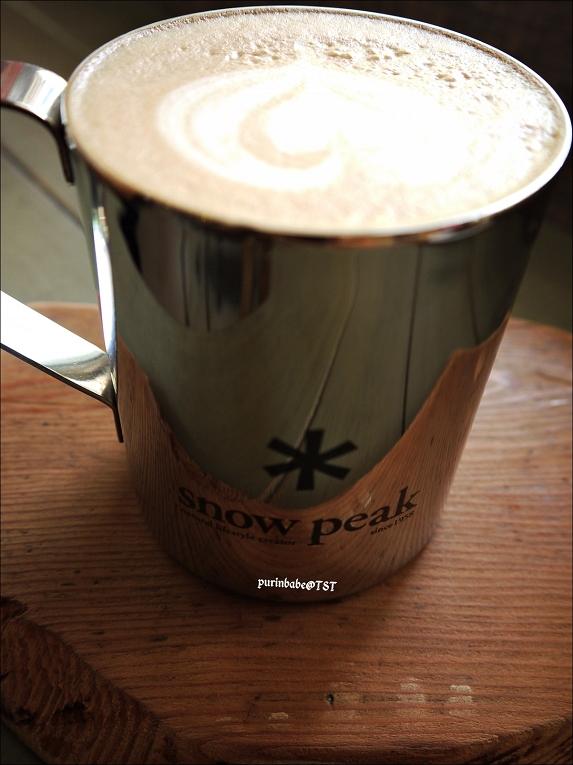35愛爾蘭咖啡2