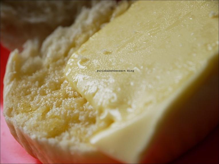 17冰火菠蘿油2