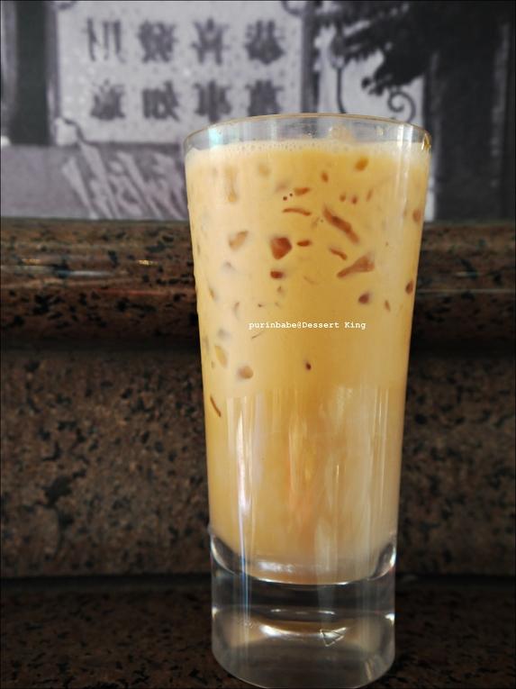 22大黃奶茶1