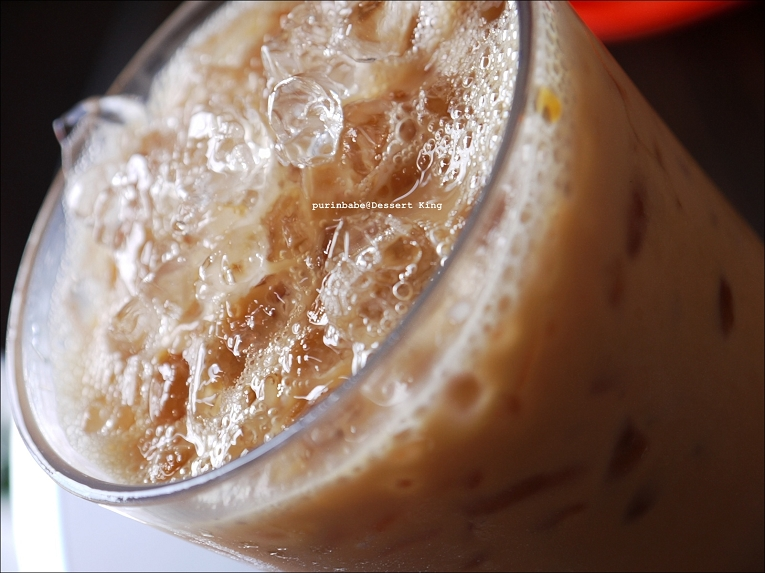 24大黃奶茶2