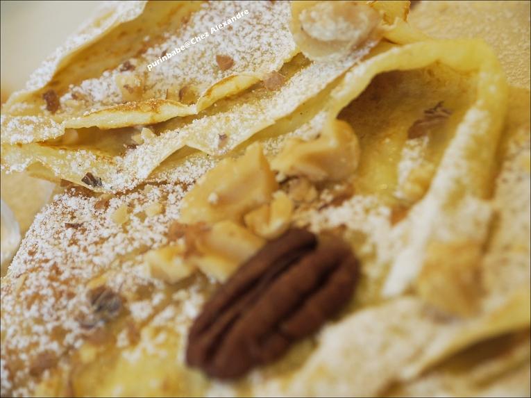 30純手工法式焦糖核桃薄餅2