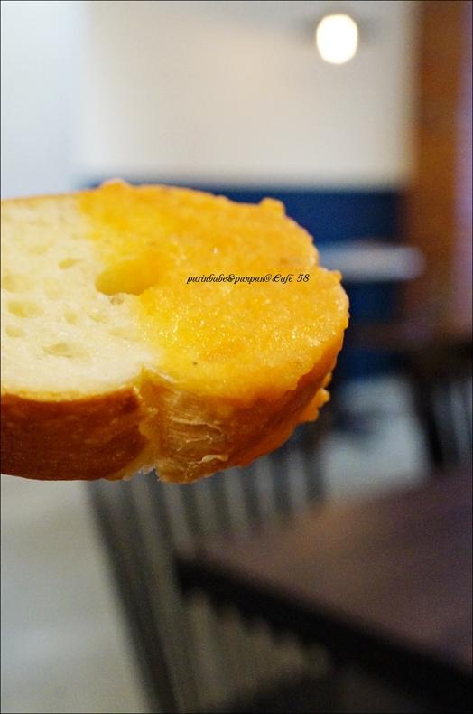 27法國麵包2