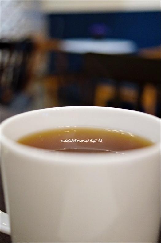 33薄荷紅茶
