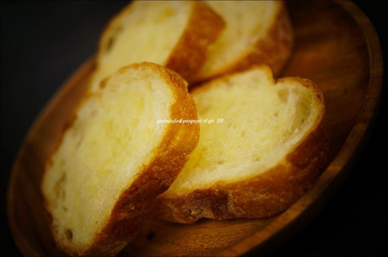 26法國麵包1