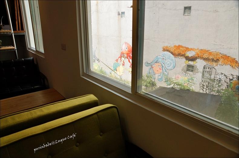 26外牆彩繪