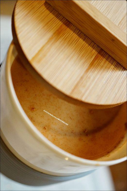 47印度香料奶茶
