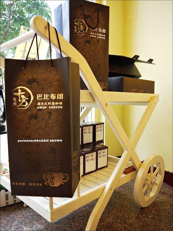 7咖啡禮盒1