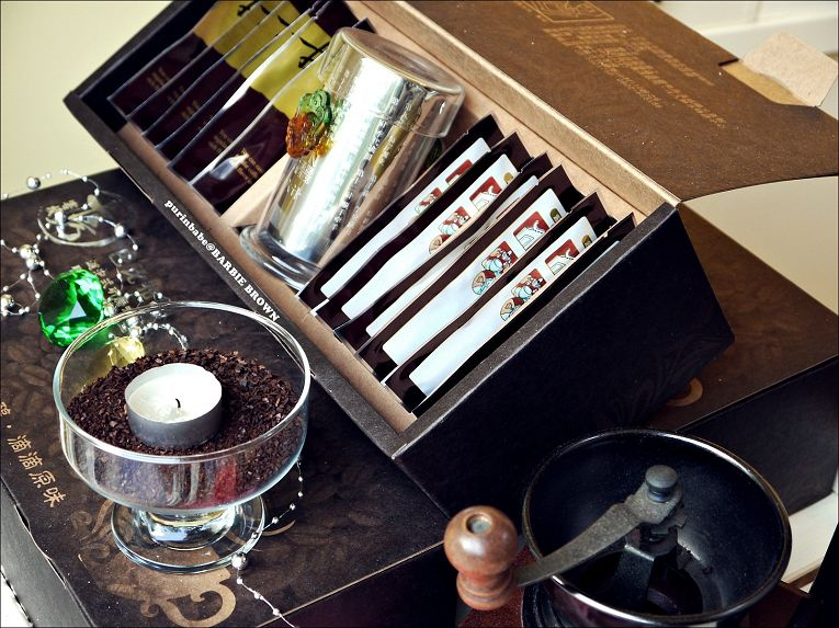 8咖啡禮盒2