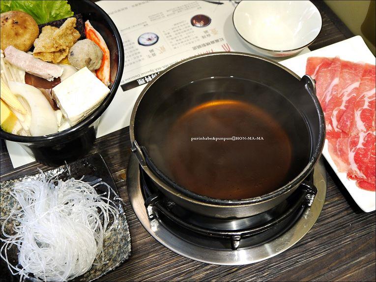 18原味極品鍋