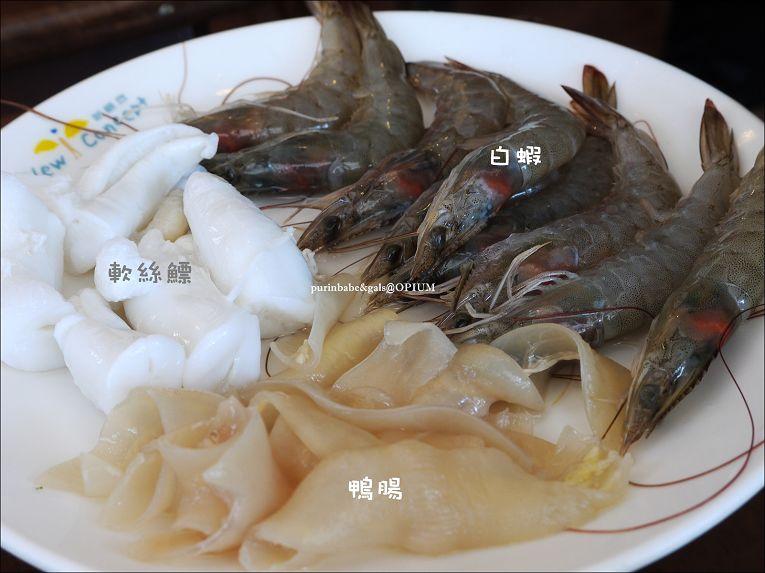 18菜盤3