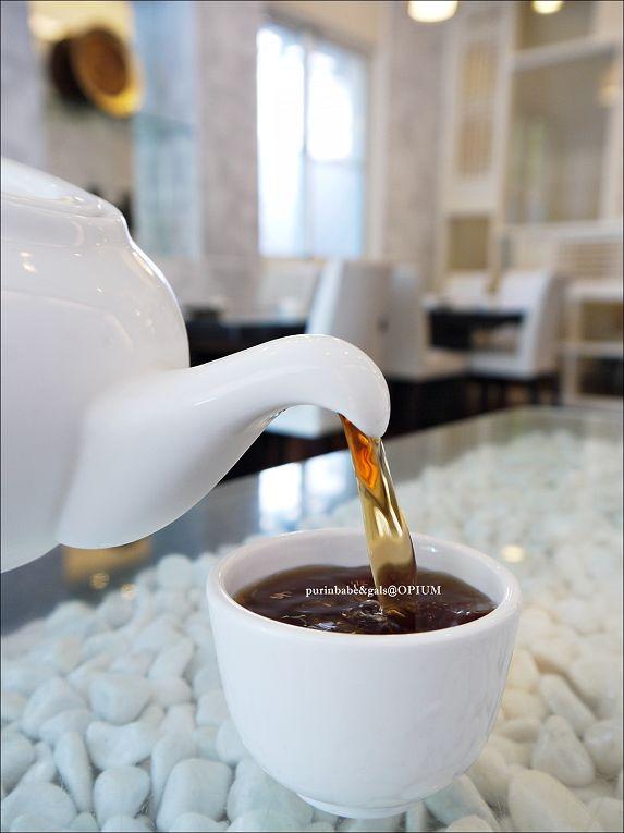 13冰紅茶