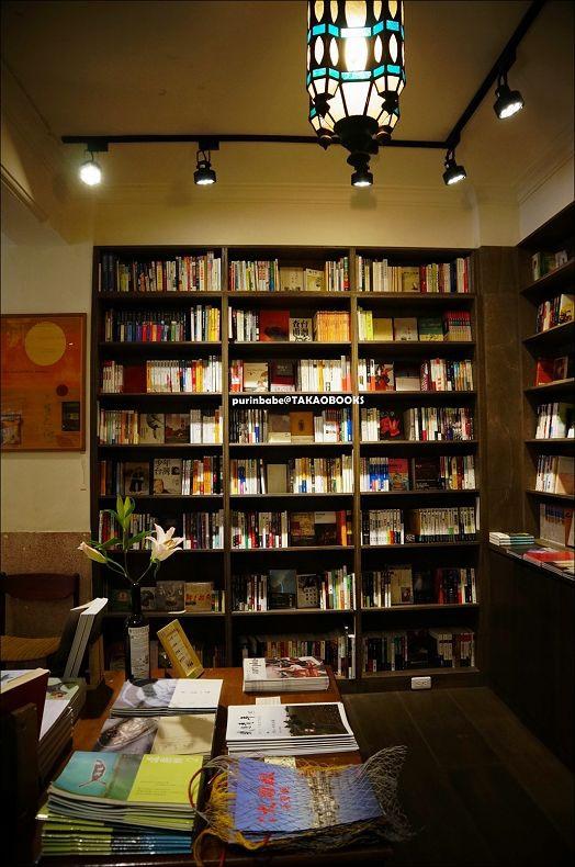 12閱覽區2