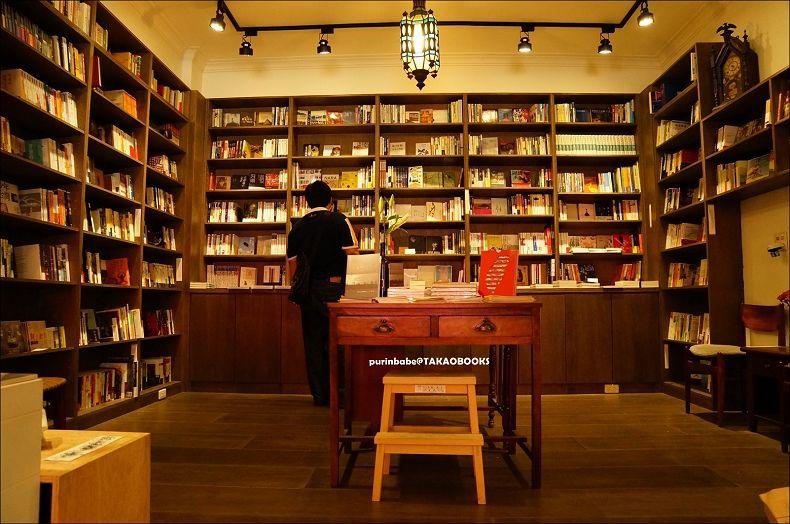 11閱覽區1