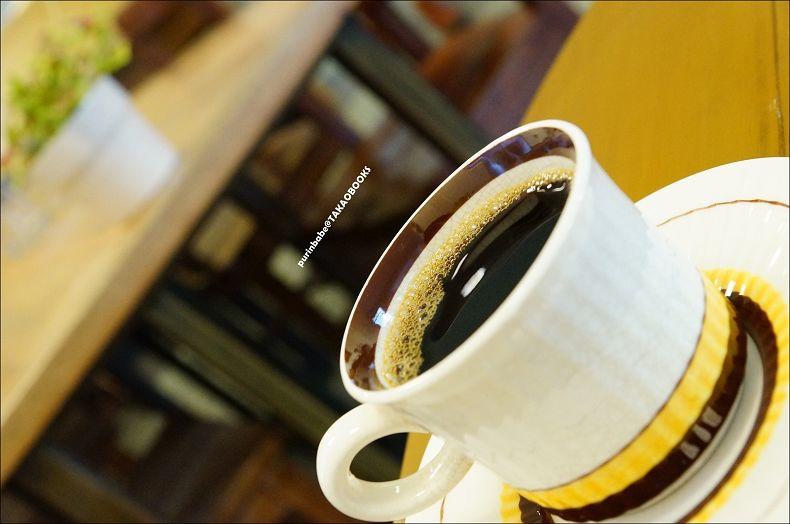 34手沖暖咖啡