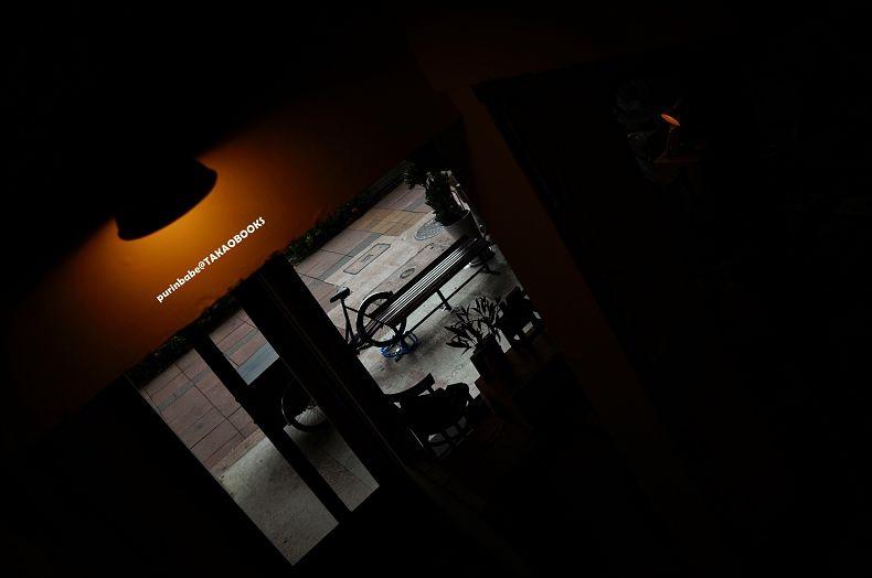 29日食號三輪車