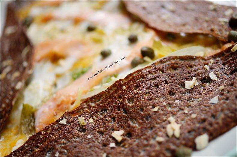 36海洋風情布列塔尼薄餅2