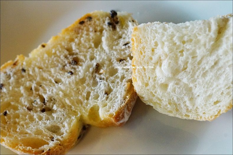 36招待麵包