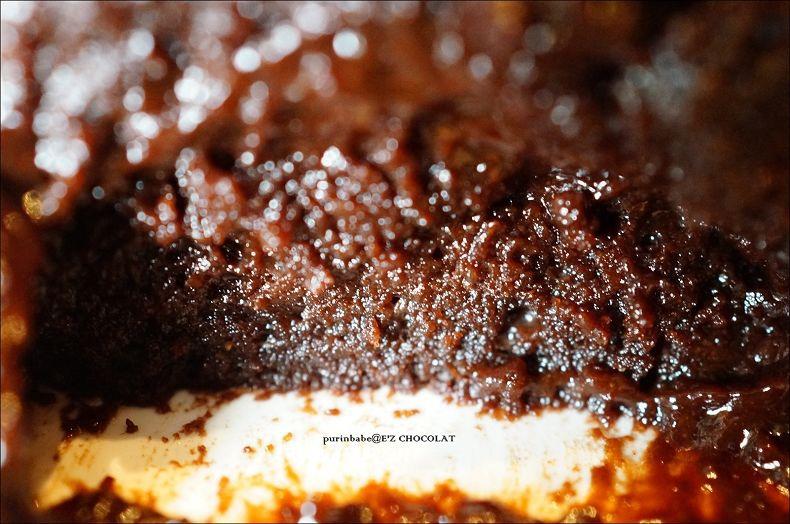 35熔岩巧克力2