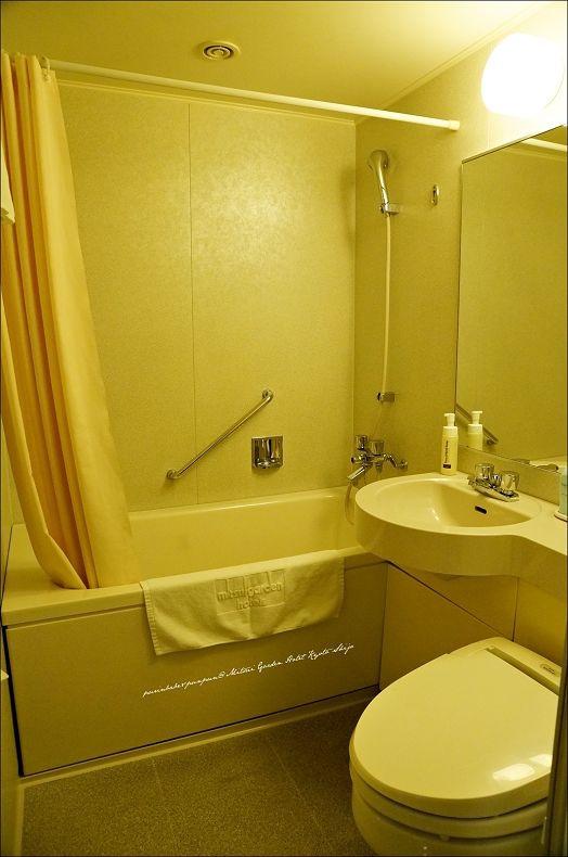 11衛浴1
