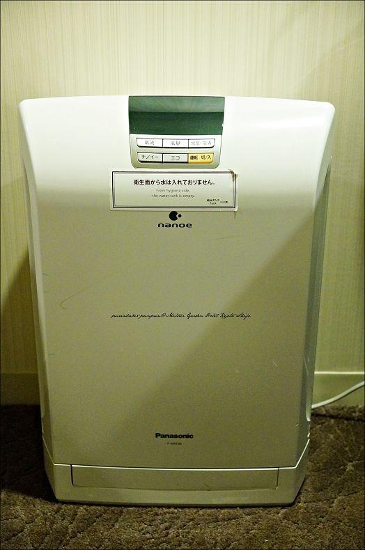 14加濕器暨空氣清淨機