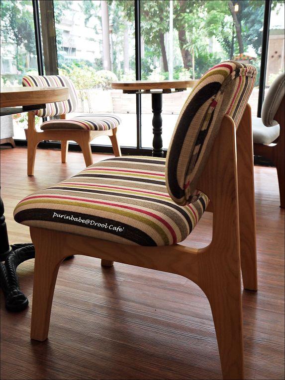 13座椅1