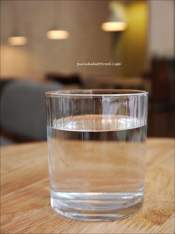 23檸檬水