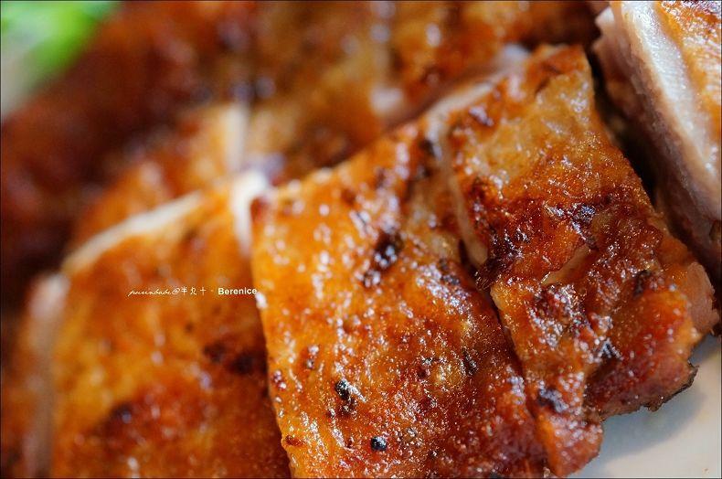33義式香料雞腿