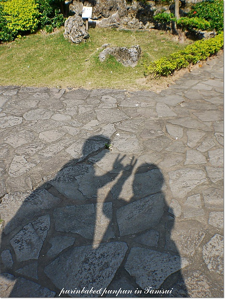 12影子.jpg
