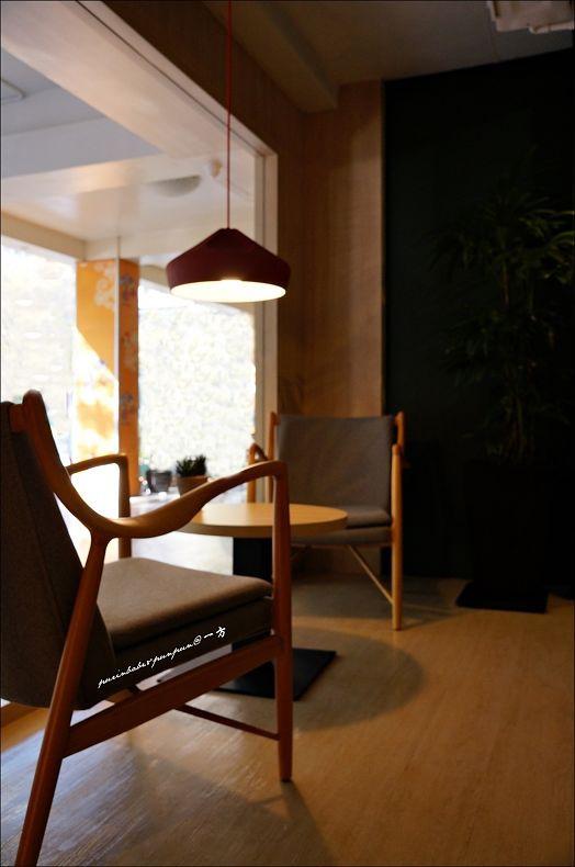 5扶手椅1