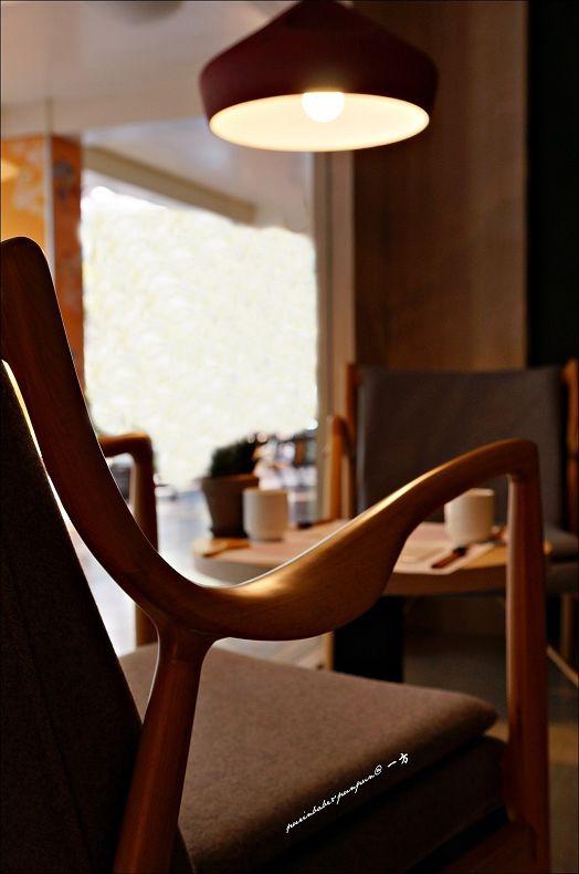 7扶手椅3