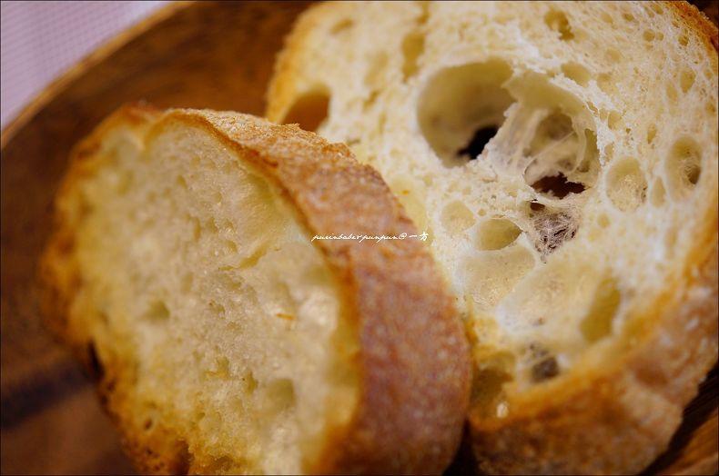 26軟法麵包