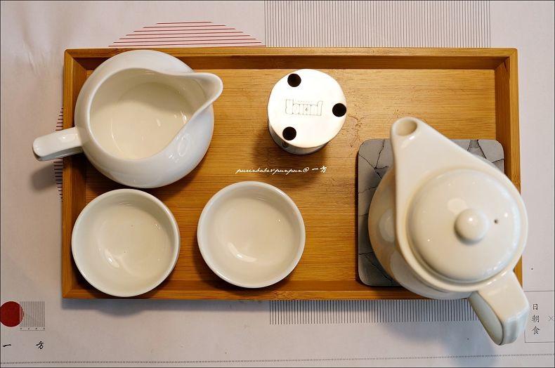 33金萱清茶1