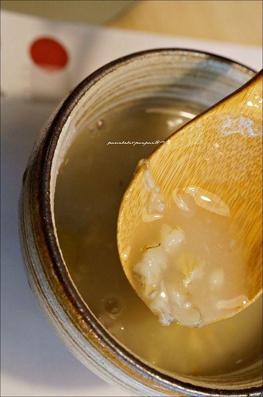 25海帶燕麥湯