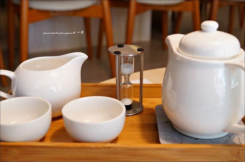 34金萱清茶2