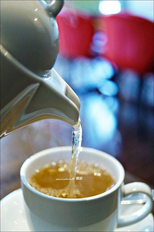 32日式櫻花綠茶