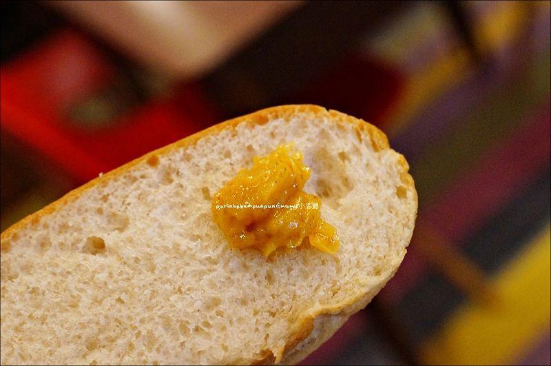 29手工麵包加鹹奶油
